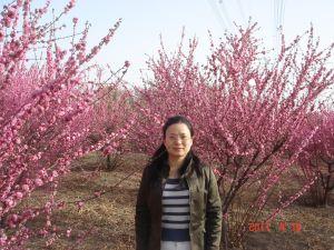 happy-zhang1