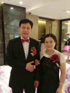 happy-zhang5